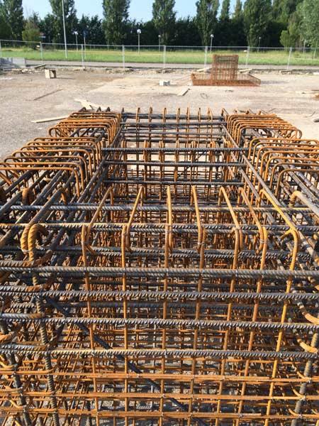 Armature-in-ferro-per-edilizia-reggio-emilia-modena