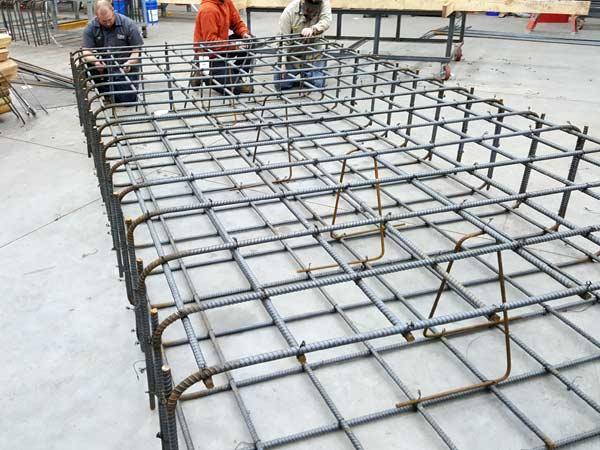 Piegatura-gabbie-in-ferro-per-edilizia-reggio-emilia