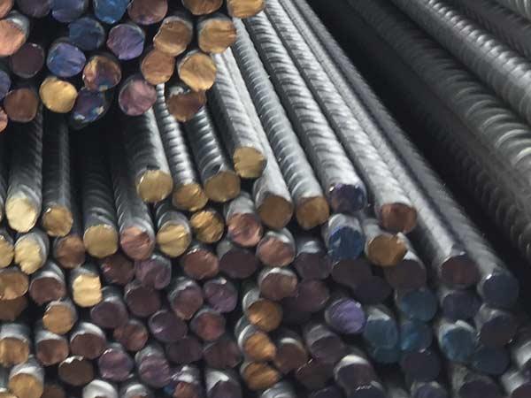Prezzi-tondini-ferro-per-edilizia-reggio-emilia